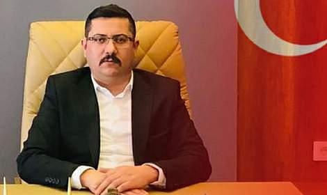 MHP 2023 Seçimlerinde Erdoğan İçin Var Gücüyle Çalışacak